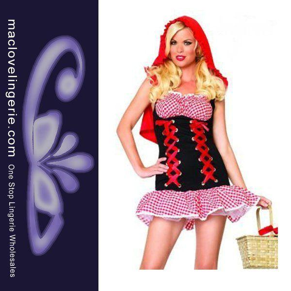Red Hot Riding Hood Uncensored | !  sc 1 st  Pinterest & Red Hot Riding Hood Uncensored | !! . | ? Little Red Riding Hood ...