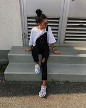 Photo of 61 Most Cute Casual Summer Outfits Ideas for Teen Girls – Page 29 of 61 – Diaror…