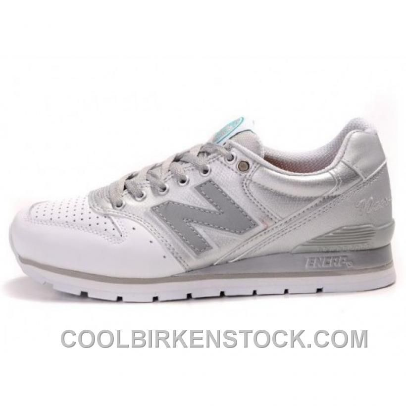 http://www.coolbirkenstock.com/new-balance-996-mens-gainsboro-white-shoes.html NEW BALANCE 996 MENS GAINSBORO WHITE SHOES Only $74.00 , Free Shipping!