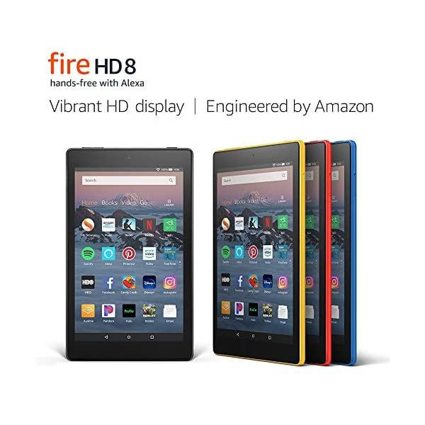 0b6dfed4b1f6a6dbba5ba0ec3c39d3f6 - How To Get Disney Plus On Amazon Fire Tablet