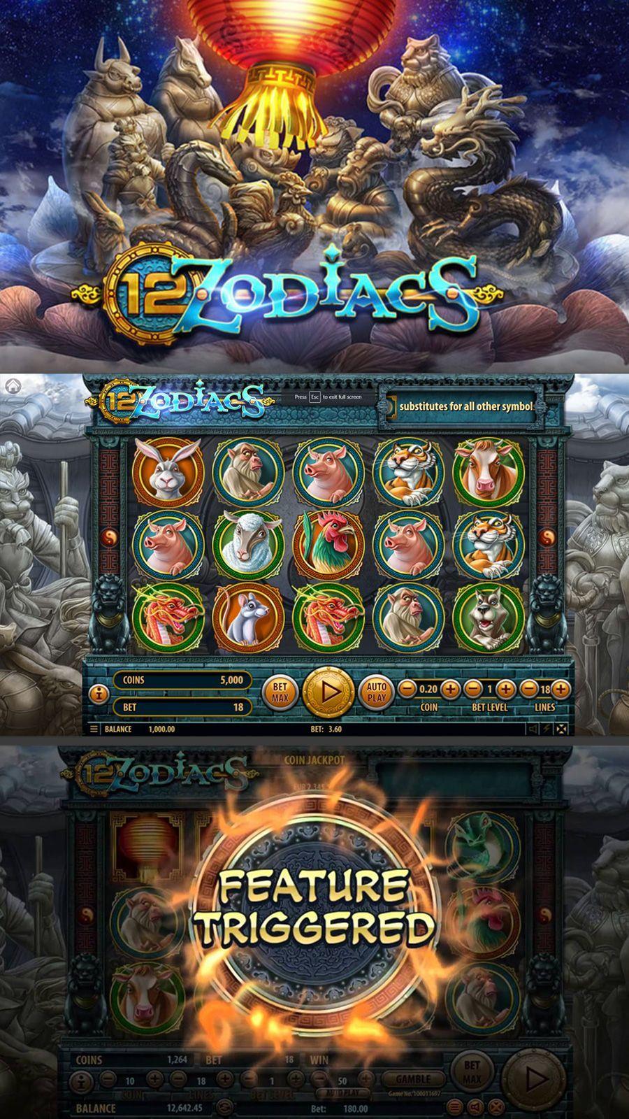 Pin on Slot Game Art