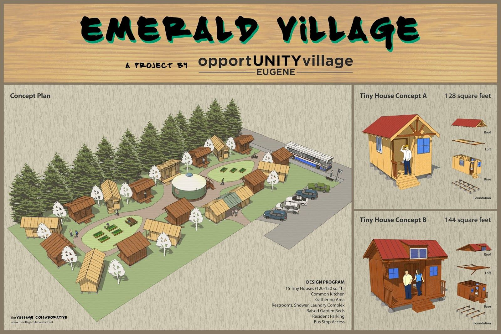 transitional village model timber trails enabling cabin transitional village model timber trails enabling cabin cottage and tiny house builders with resources for fast efficient and affordable pinteres
