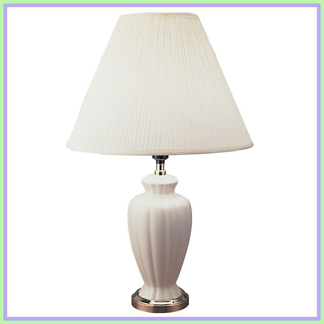 123 Reference Of Tall Lamp Shades For Table Lamps In 2020 Table Lamp Lamp Tall Lamps