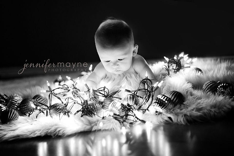 Jennifer Mayne Photography Round Rock 78664 Austin Baby