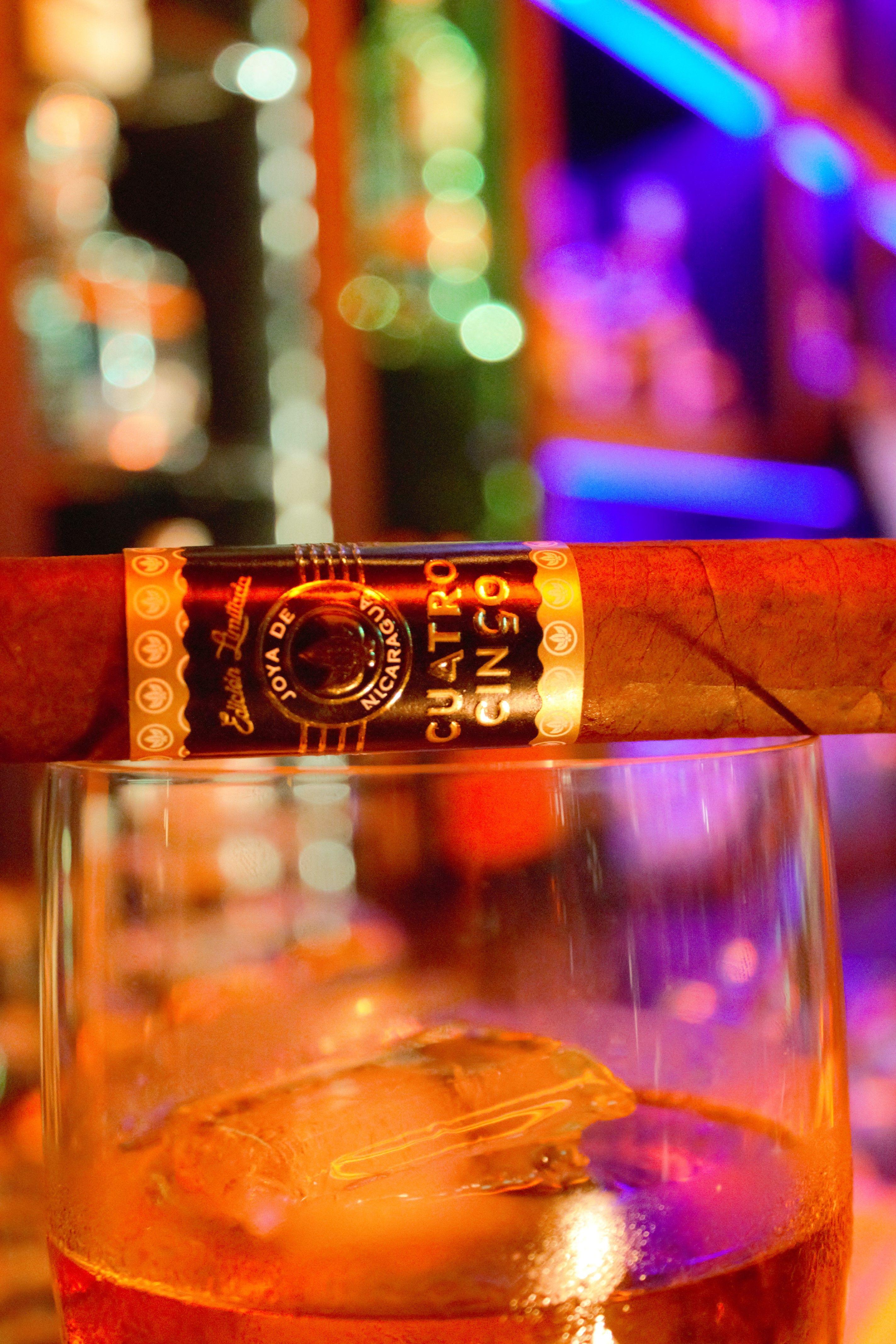 Pin On Prime Cigar Whiskey Bar Brickell Miami
