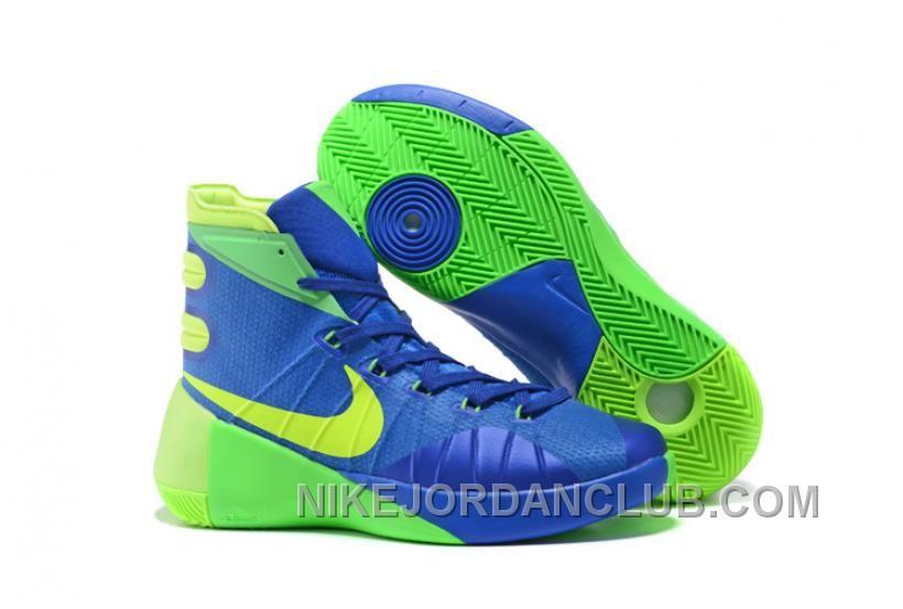 87fd62adb1f1 ... australia nikejordanclub men basketball shoes c19a8 55f0c
