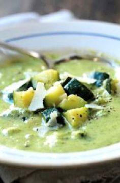 Oven Brocolli Roasted Broccoli Recipe