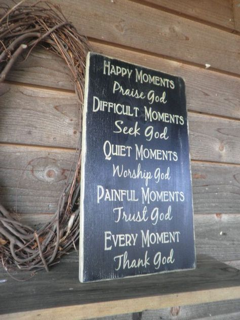 Country Decor Signs Awesome Primitive Country Decor Primitive Country Sign Inspirational Decorating Design