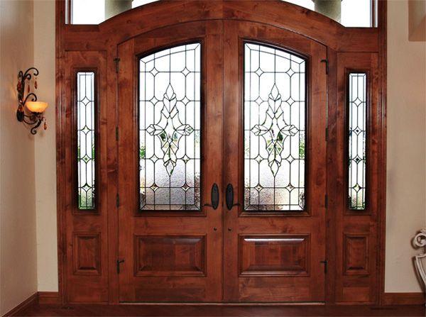 Awesome Exterior Doors Denver Photos - Interior Design Ideas ...
