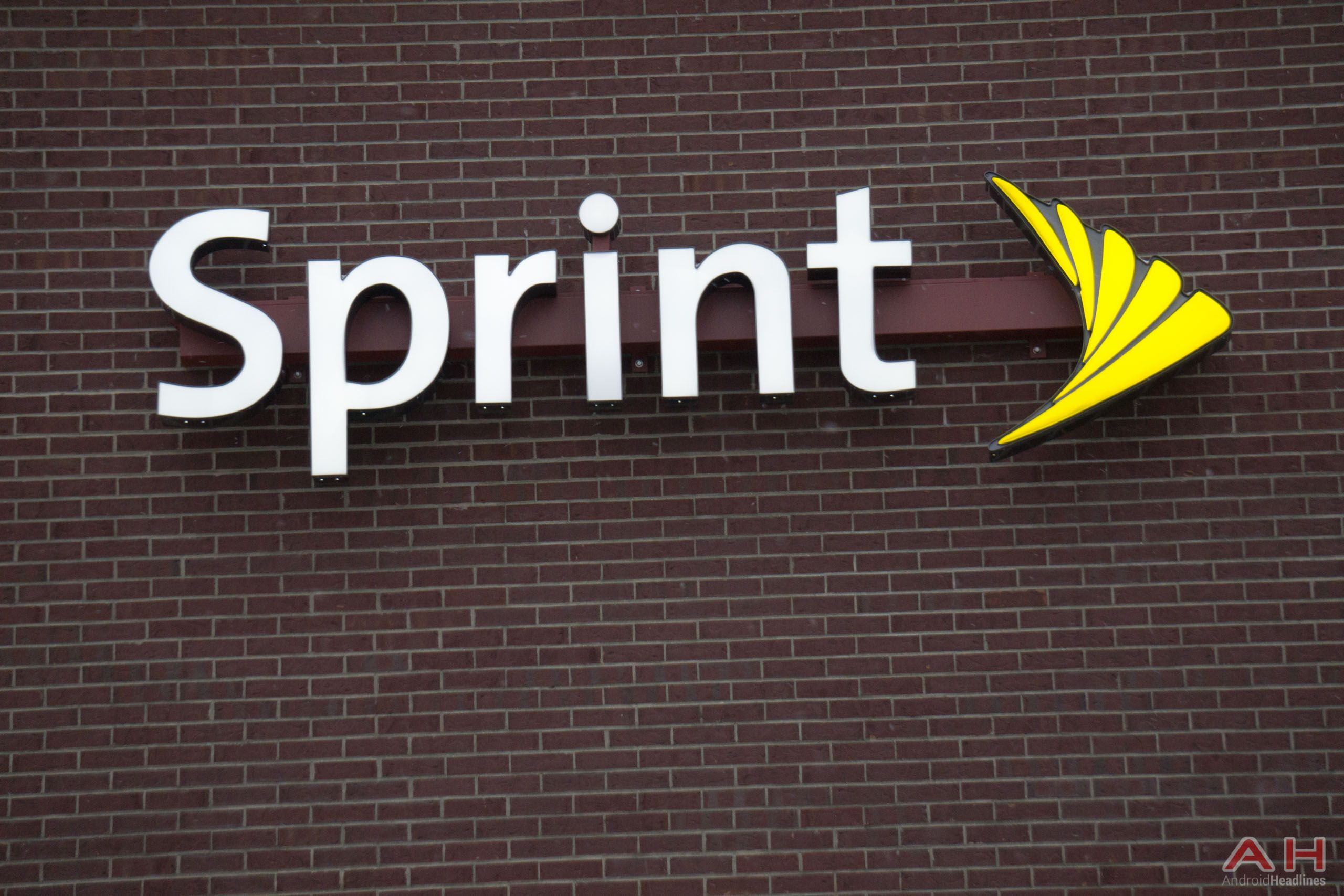 Report SoftBank CEO Still Hoping For TMobile/Sprint