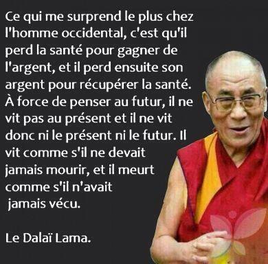 Dalai Lama Dalai Lama Inspirational Quotes Dalai Lama Quotes