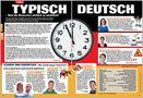 Deutsch lernen mit vitamin de   Materialien für den Deutschunterricht
