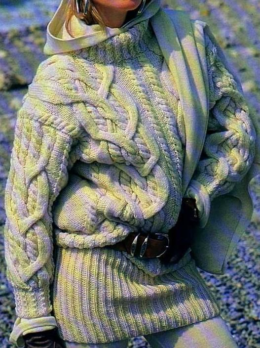 2 les mod les de tricot pour femme ado et homme la boutique du tricot et des loisirs. Black Bedroom Furniture Sets. Home Design Ideas
