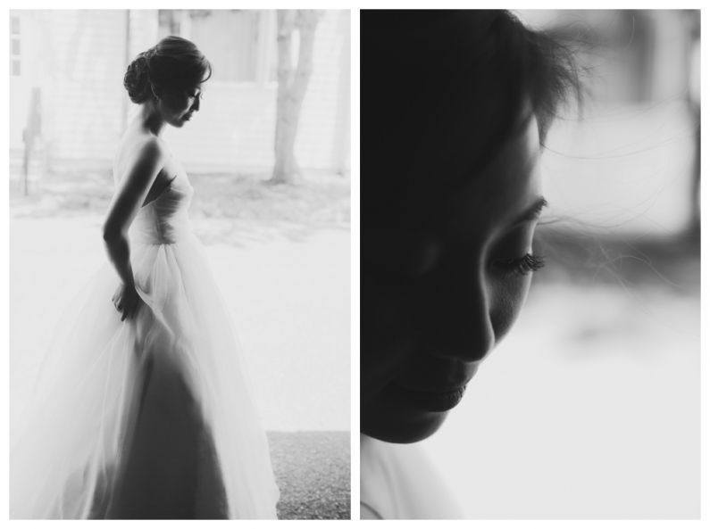 Soo and Denis • Long Island, NY » New York Wedding Photographer // one of the most stellar wedding blog posts i've seen