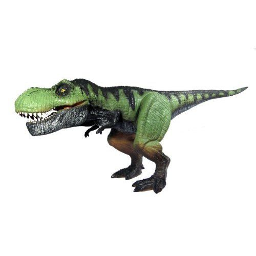 Puppetoys Full Body T Rex Puppet I Can Haz Tyrannosaurus