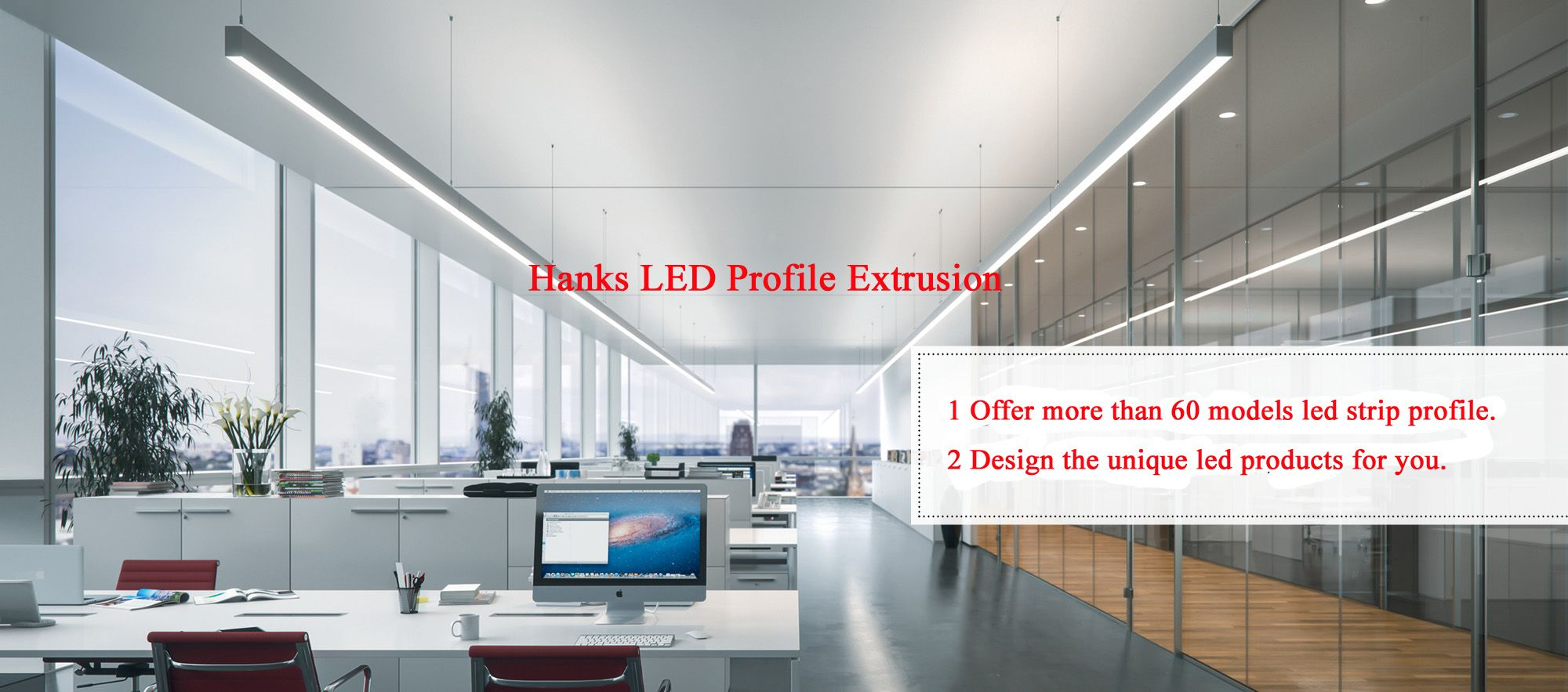 We Also Provide Led Design For Customersu0027 Requirements.With 5 Engineers  Team,we