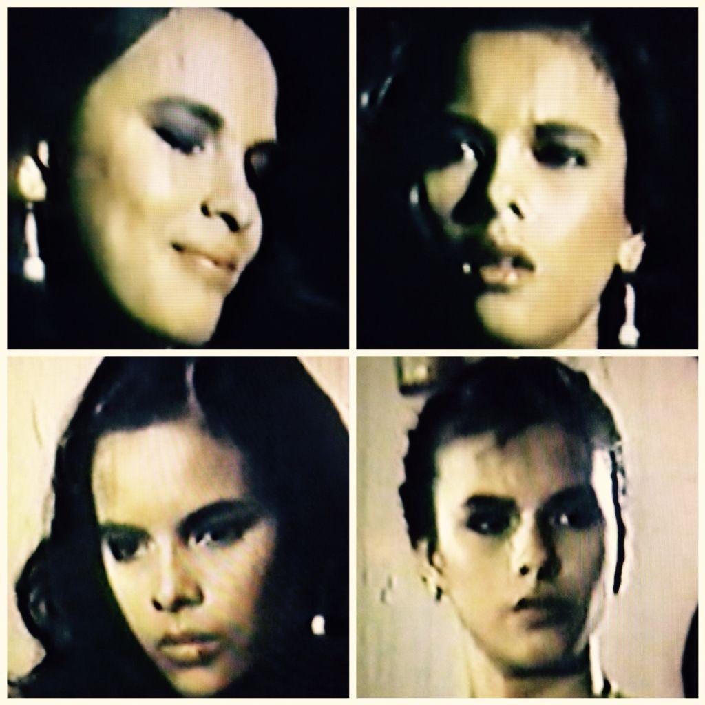 images Claudia Zobel (1965?984)