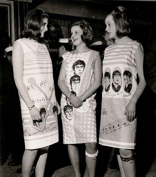 14+ Beatles dress womens dresses trends