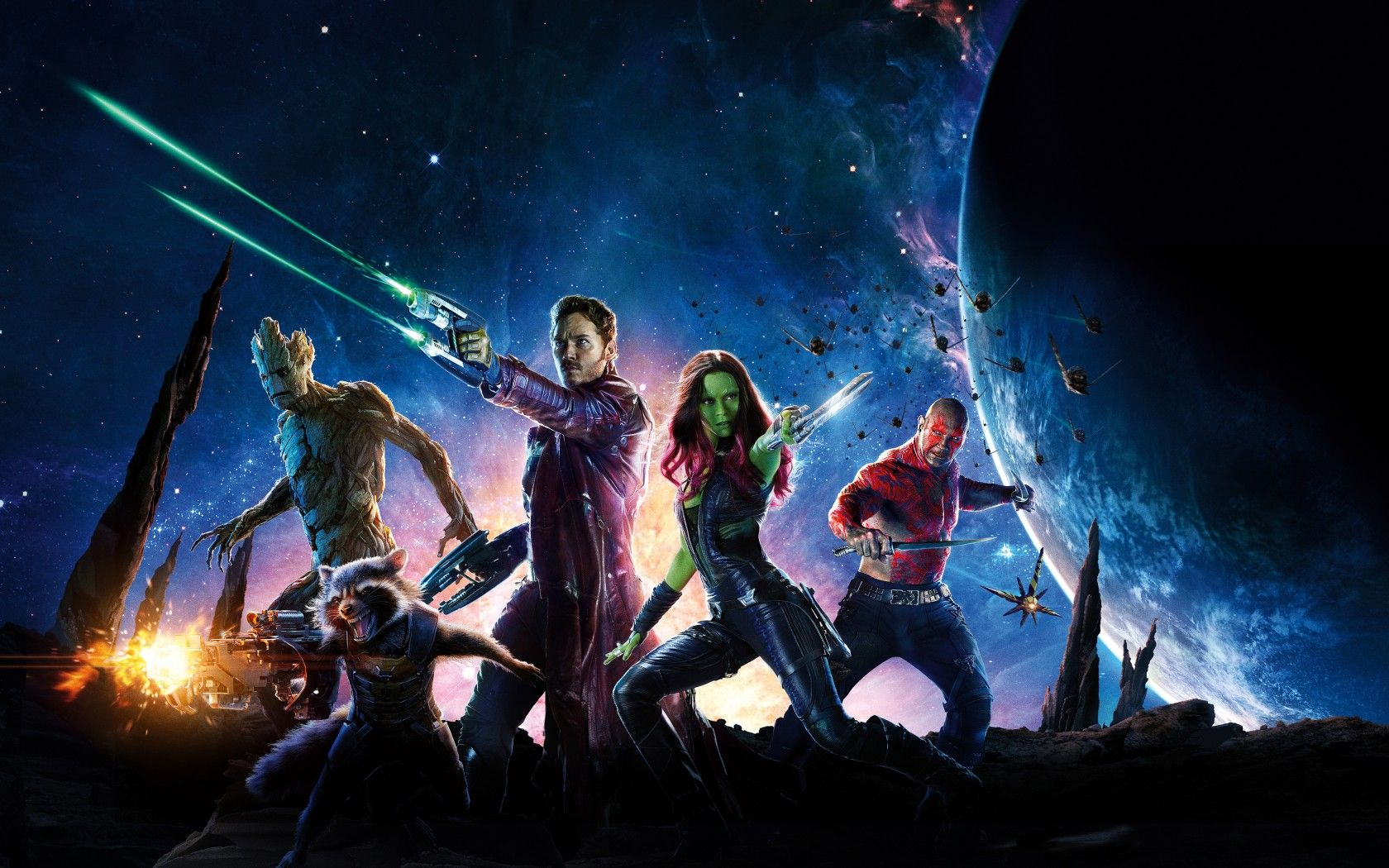 Simple Wallpaper Movie Guardians The Galaxy - 0b6f1c734dcb2c450c20d7b9ff1c7867  Perfect Image Reference_519387.jpg