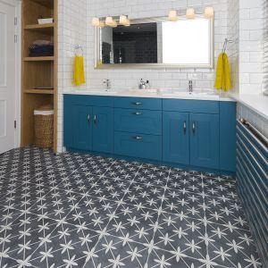 Pattern Tiles | Tile Style | Tiles | Tile Merchant | Laura ...