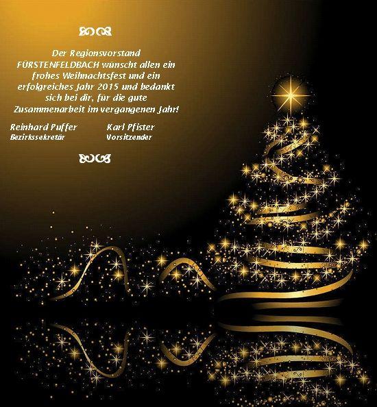 weihnachtsw nsche besinnlich movie posters poster
