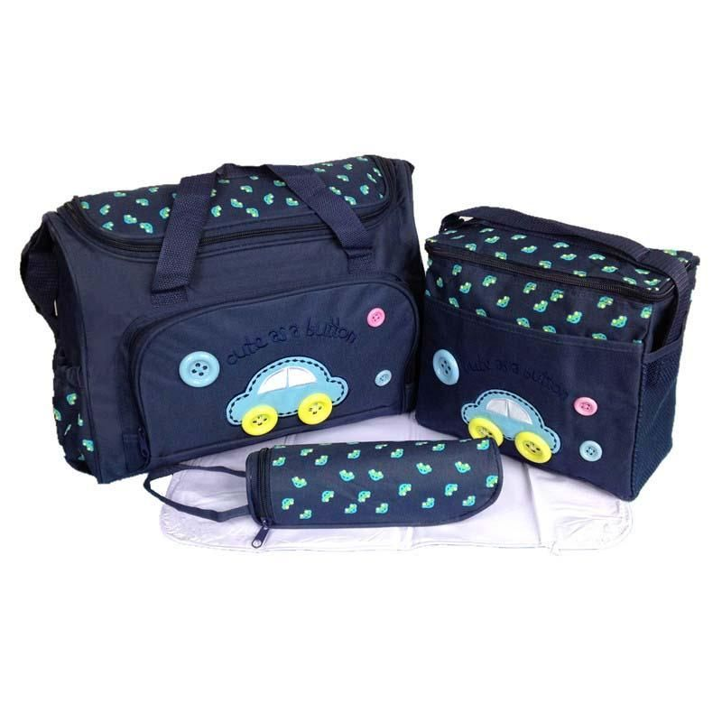 Online Whole Baby Diapers Kids Boys S Cute Toddler Diaper Bag Best
