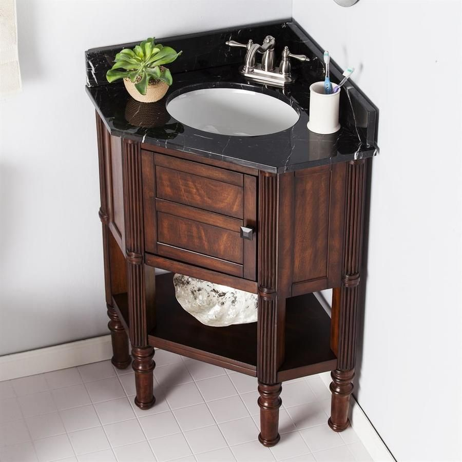 Product Image 3 With Images Vanity Sink Vanity