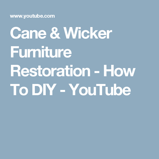Atlanta Furniture Restoration Professionals Everyone Knows That You Canu0027t  Just Trust Anyone With One Of A Kind Furniture Restoration Projects.