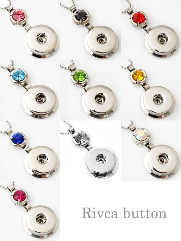 G00092 without china  웃 유 snap button  metal necklace ̿̿̿(•̪ ) pendant fit 18mm buttonG00092 without china  snap button  metal necklace pendant fit 18mm button http://wappgame.com