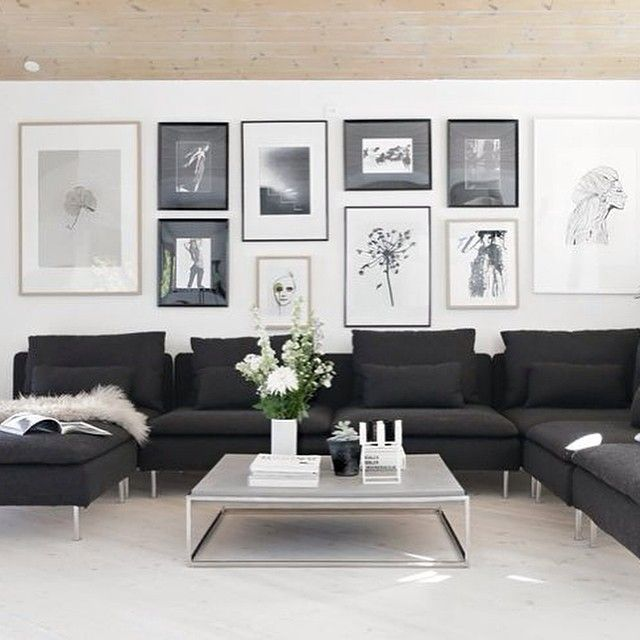living room decor home decor ideas interior design. Black Bedroom Furniture Sets. Home Design Ideas