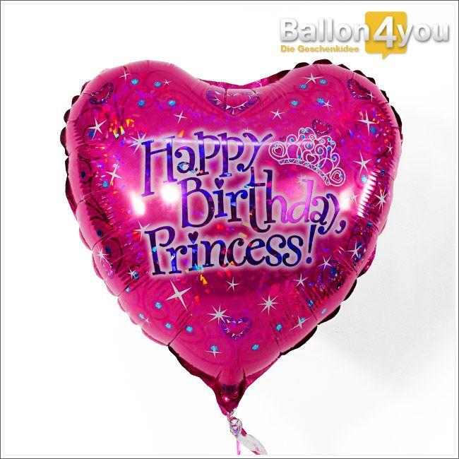 Geburtstagsgeschenk Madchen Alles Gute Zum Geburtstag Kleine