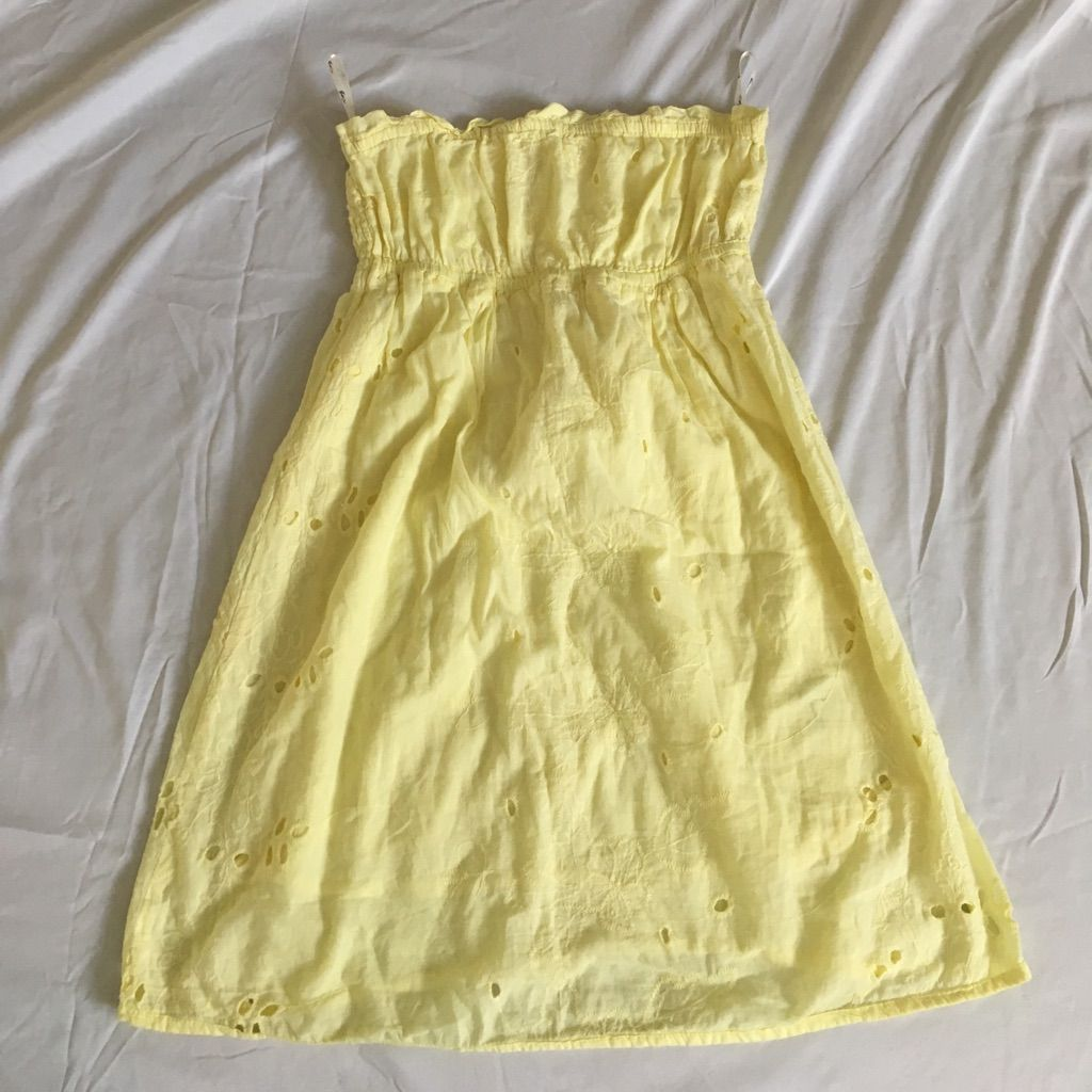 Yellow dress yellow dress and products