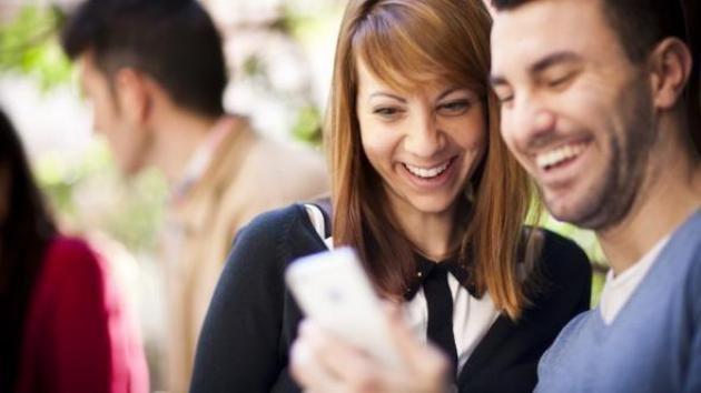 Učenje engleskog jezika pomoću naših aplikacija | British Council