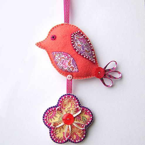 Tote bag shoulder | Fabric Crafts | Popular Crafts | Craft Juice