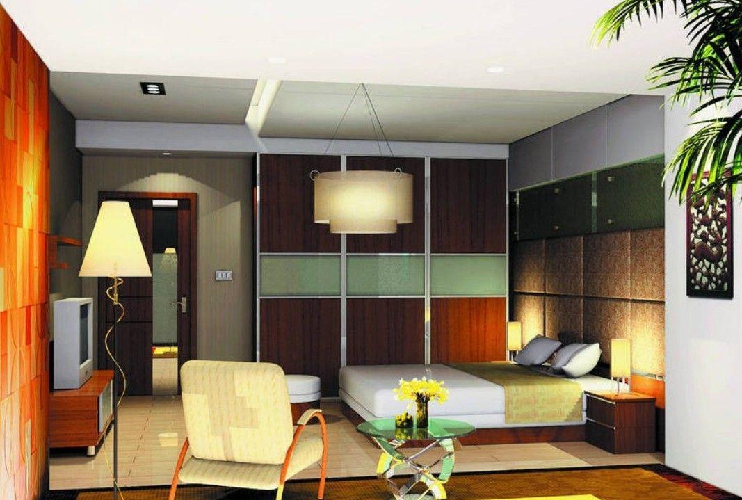 Interior Design Images Free Download 3d House Free 3d Interior
