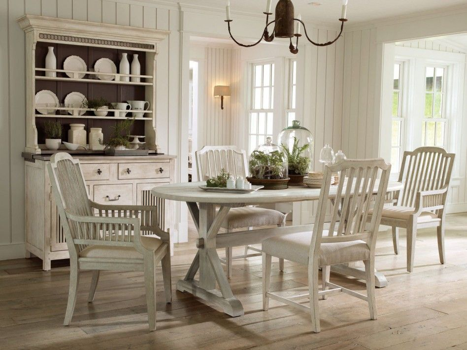 tapered table legs Αναζήτηση Google Country dining