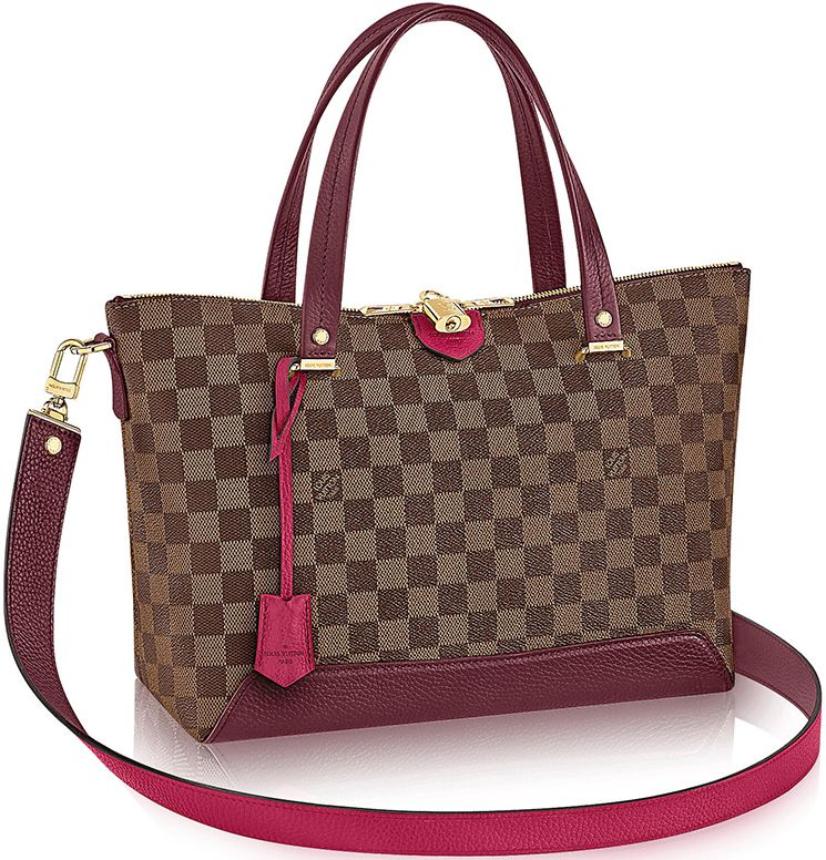 Louis-Vuitton-Hyde-Park-Bag-2  52b15f0e212ca