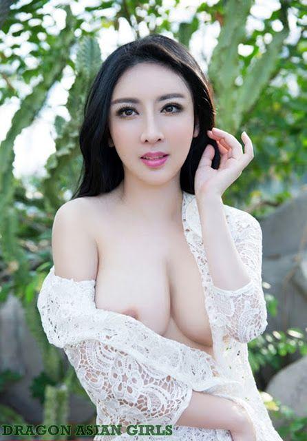 Milf porn actress