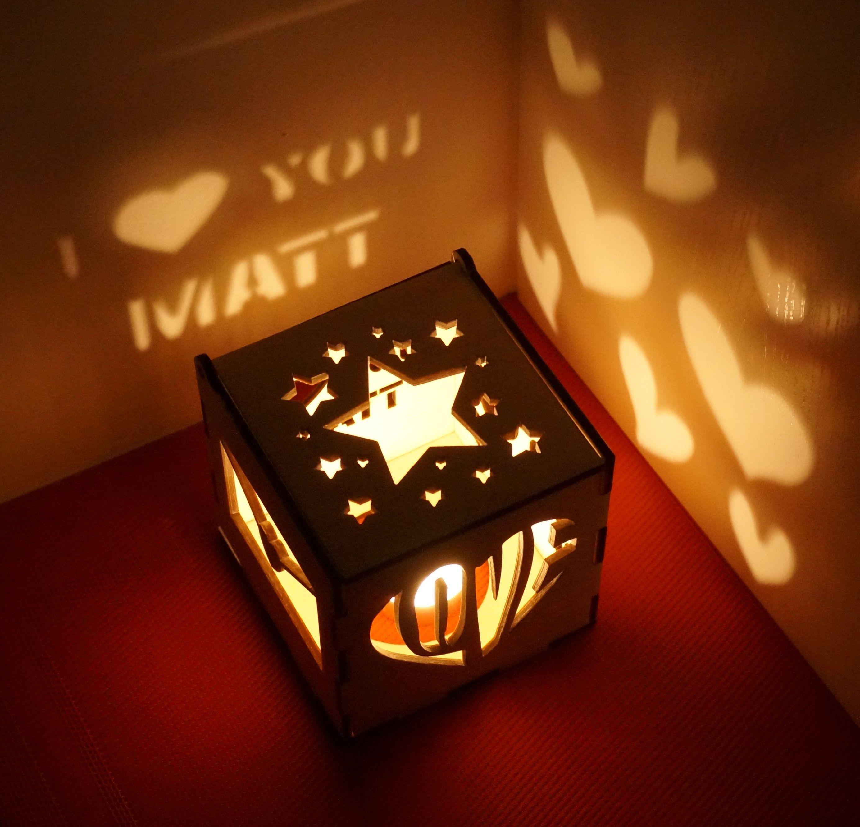 Romantic Lantern Anniversary Gift Husband Gift For Him Etsy Romantic Gifts For Him Boyfriend Gifts Boyfriend Anniversary Gifts
