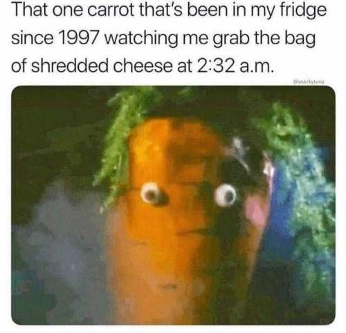 Pin On Good Weird Memes Lol Go Away