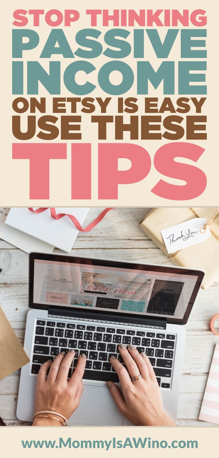 How to sell digital downloads on etsy things to sell
