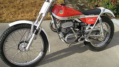 Bultaco Sherpa T 350 Motorcycles For Sale | Cars | Pinterest | Cars