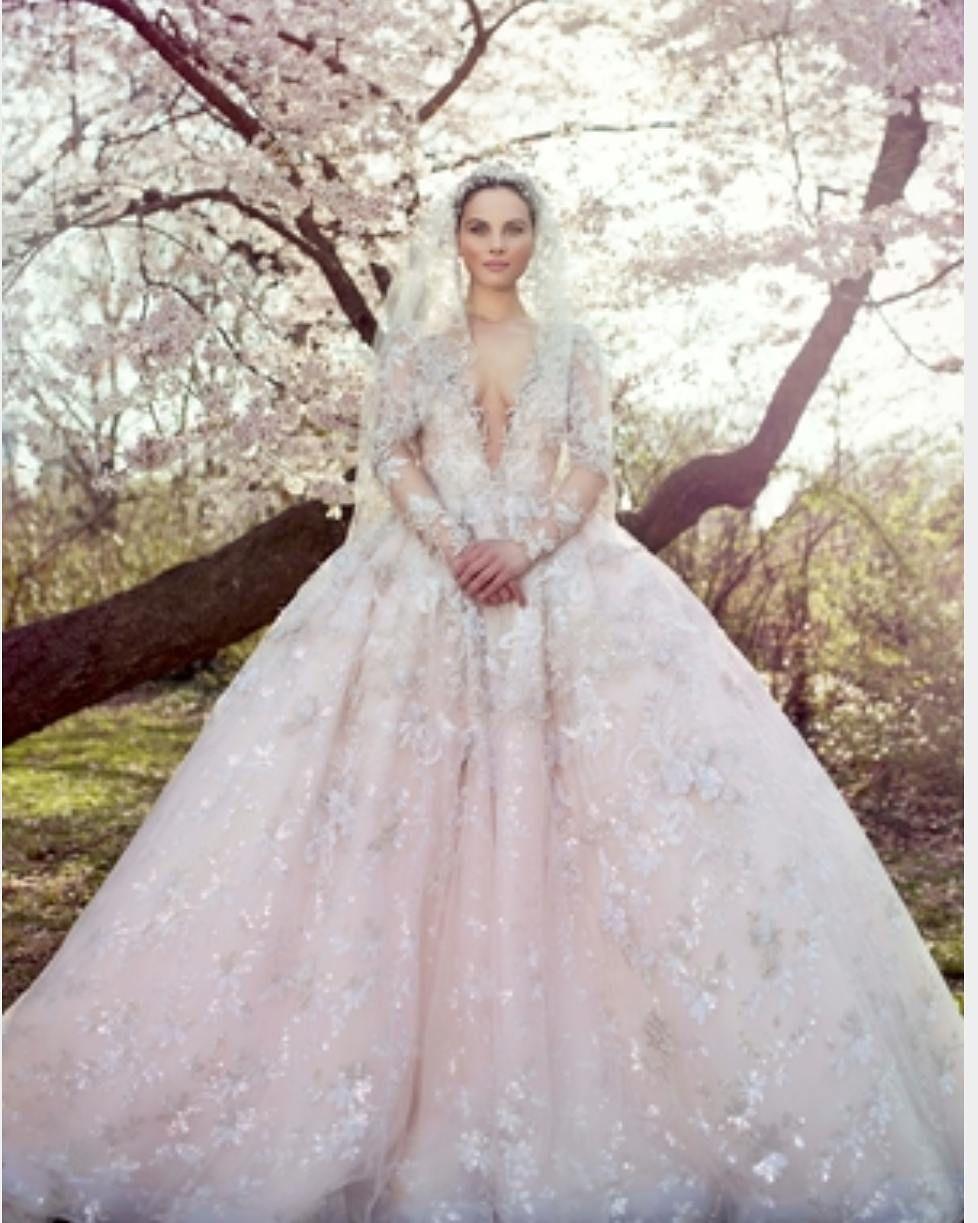 Brautkleider mieten in dusseldorf – Beliebte Hochzeitstraditionen 2018