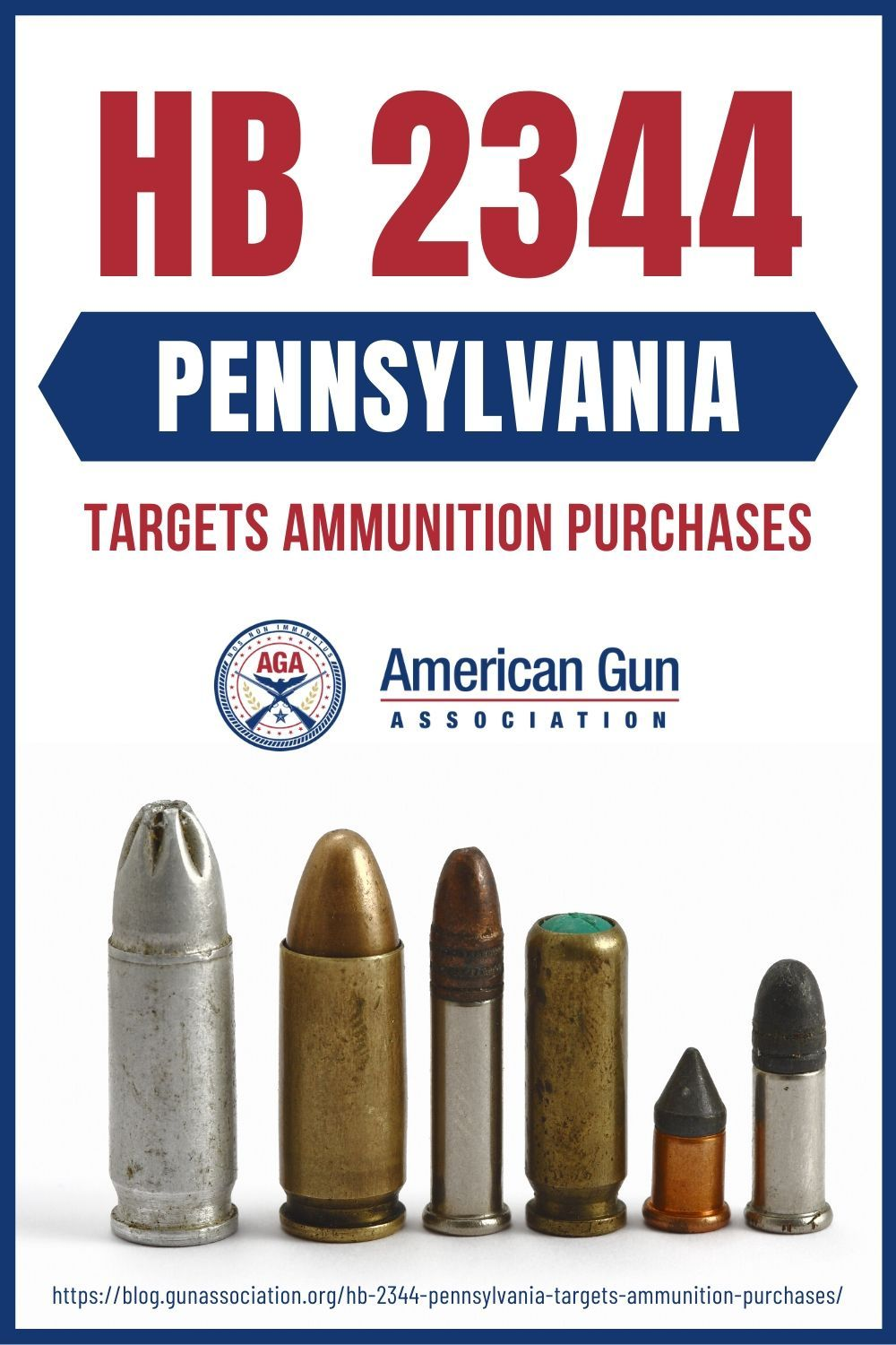 0b7034d841e73de49d3003cccc1cbe11 - How To Get A Concealed Weapons Permit In Pennsylvania