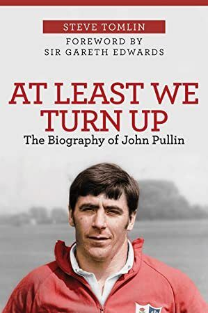 PDF Free At Least We Turn Up The Biography of John Pullin