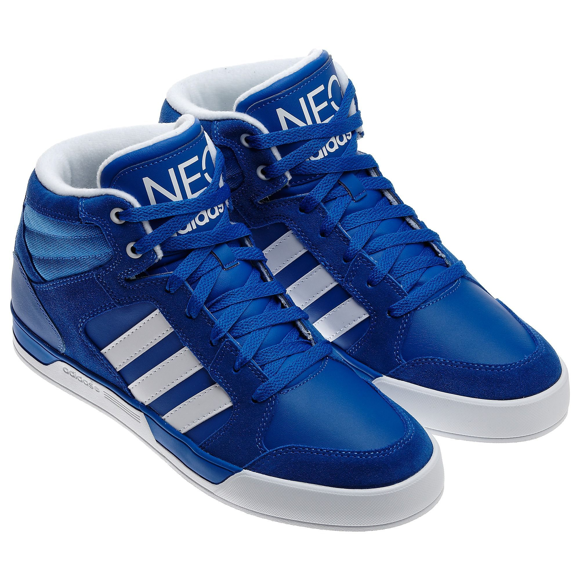 adidas bbneo raleigh metà scarpe pinterest adidas