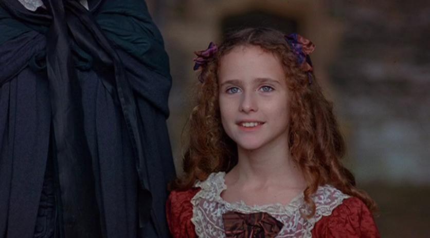 Jane Eyre 1996 My Favorite Adele Jane Eyre Jane Eyre 1996 Eyre