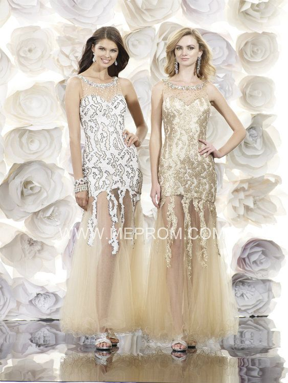 Me Prom by Moonlight - Style RS2252   Dress to Impress   Pinterest ...