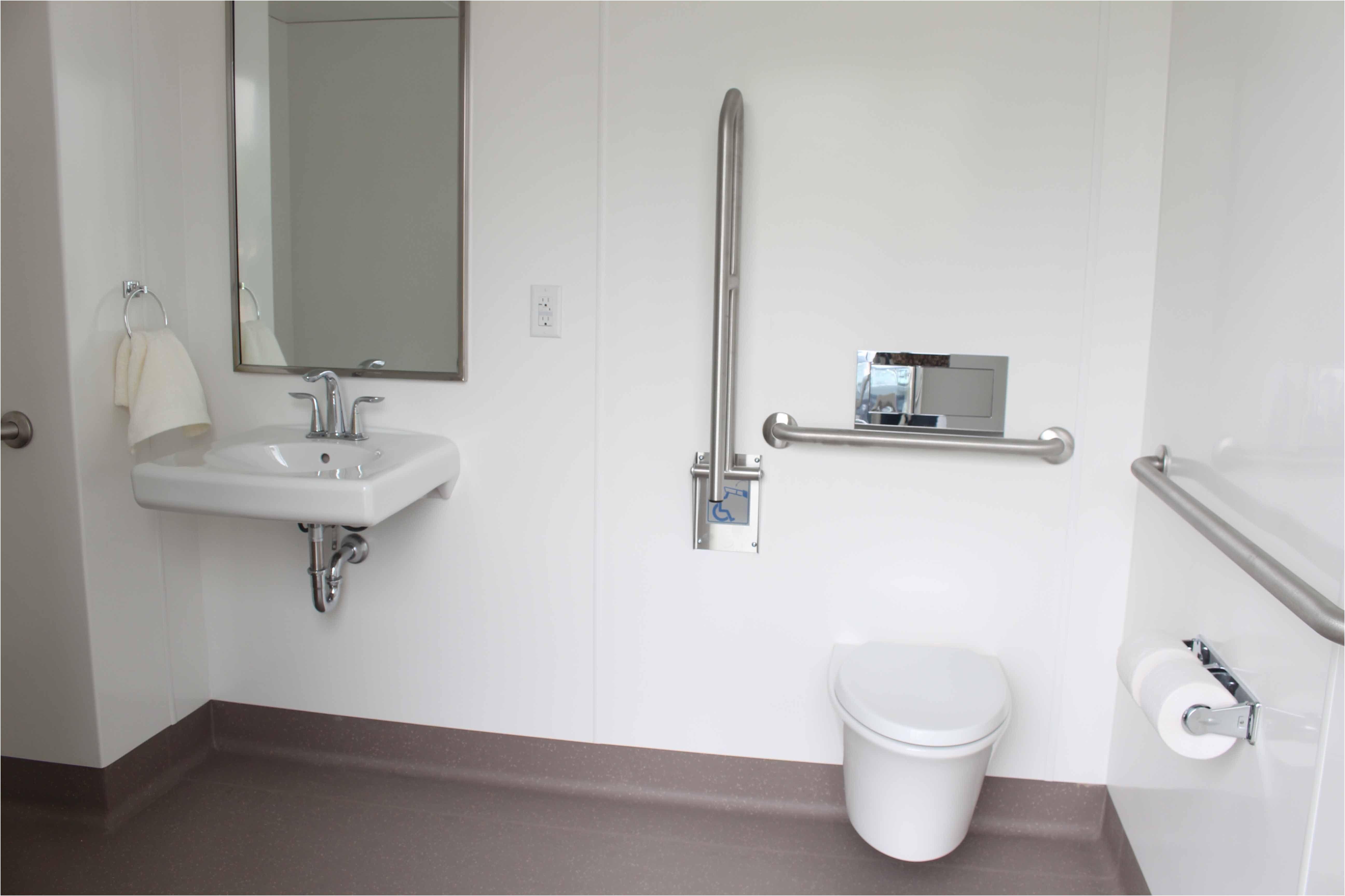 hospital bathroom. hospital bathroom design gurdjieffouspensky from Hospital Bathroom Design
