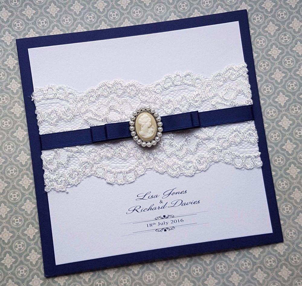 Pin by veronique lepleuxjones on handmade wedding invitations